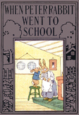 When Peter Rabbit Went to School Flipbook