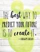 Motivational/Inspirational Quotes ~ Cactus & Shiplap Combo