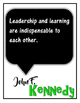 Motivational Leadership Quotes for Students