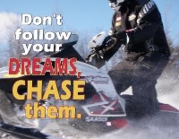 Motivational Posters Bundle