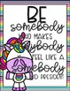 Motivational Posters (Unicorn)