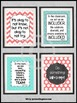 Team Building Inspirational Quote Posters INCLUSION 8x10 or 16x20