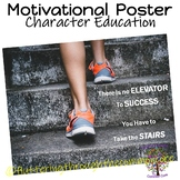 Motivational Posters for Your Classroom