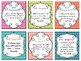 Motivational Quote Cards