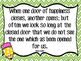 Motivational Quotes Posters for Growth Mindset Activities - Attitude & Happiness