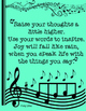 Motivational Quotes from Popular Music