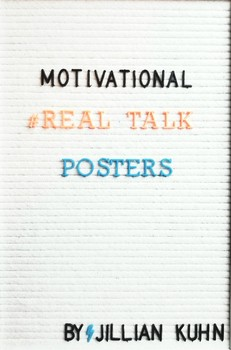 Motivational life skills classroom posters for Middle School (Set 1)