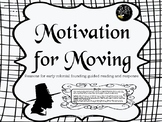 Motivations for Moving