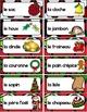 Mots-étiquettes de Noël