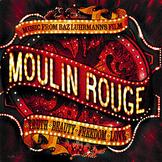 Moulin Rouge- Movie Quiz