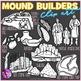Mound Builders clip art