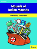 Mounds of Indian Mounds