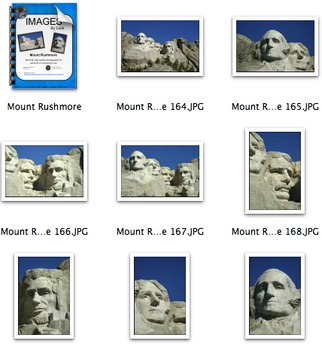 Mount Rushmore Images for Commercial Use-Photos, Clipart- SD, Presidents