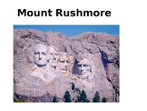 Mount Rushmore Informative Guide