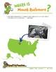 Mt. Rushmore Study Guide