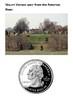 Mount Vernon Handout