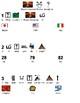Mount Vesuvius - Pompeii picture supported text lesson questions visuals