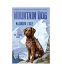 Mountain Dog Trivia Questions