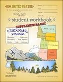 Mountain States Supplemental 37 Page Workbook