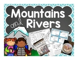 Mountains and Rivers