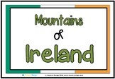 Mountains of Ireland