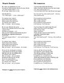 Music (Musique) - Mourir Demain - le conditionnel