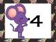 Mouse Shapes Flash!
