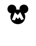 Mousekatools