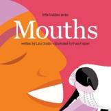 Mouths (Digital Book)