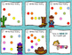 Move It Mathematics *Math Hunts / Task Cards / Scoot [Unit