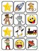 Movement / Brain Break Cards for On-line Teaching