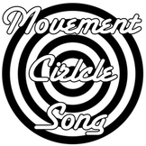 Movement Song