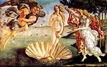 Movie 8 Artists of the Italian Renaissance