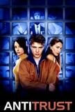 Movie Guide Antitrust (2001) Questions Handout