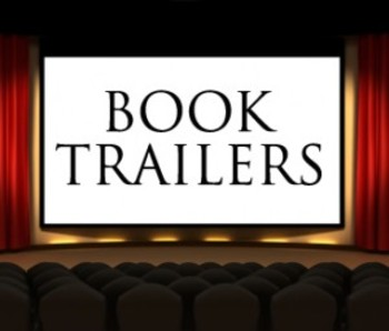 Movie Book Trailer Reading Project