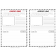 Chicken Run Movie Guide + Activities - Answer Key Inc (Color + Black & White)