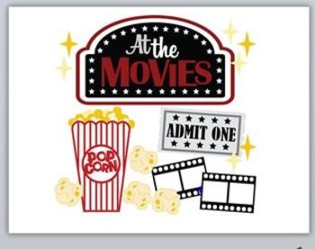 Movie Friday