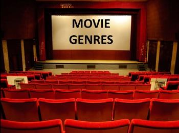 Movie Genres