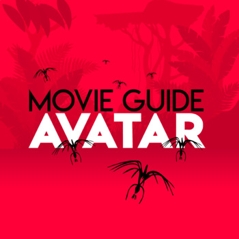Movie Guide  Avatar