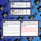 Blackfish Movie Guide (PG13 - 2013)