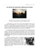 Diarios de Motocicleta (Motorcycle Diaries) Movie Guide: English Version