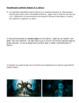 Movie Guide: El laberinto del fauno : Pan's Labyrinth in English AND Spanish