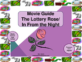 Movie Guide: In From the Night (The Lottery Rose)