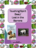 Movie Guide: Lost in the Barrens (Touching Spirit Bear)