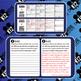 Romeo + Juliet Movie Guide | Questions | Worksheet (PG13 - 1996)