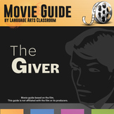 Movie Guide: The Giver