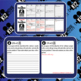 The Outsiders Movie Guide | Questions | Worksheet (PG13 - 1983)