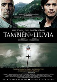 Movie Guide in Spanish: También la lluvia | Even The Rain. Guía de preguntas.