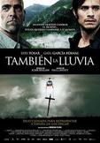 Movie Guide in Spanish: También la lluvia | Even The Rain. Guía de preguntas.