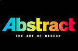 Movie Guides for Art Class:  Abstract Episode 2 Tinker Hatfield